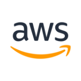 Cassie integrates with AWS (Amazon Web Services)