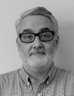 David McInerney
