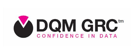 DQM GRC