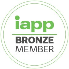 IAPP Bronze