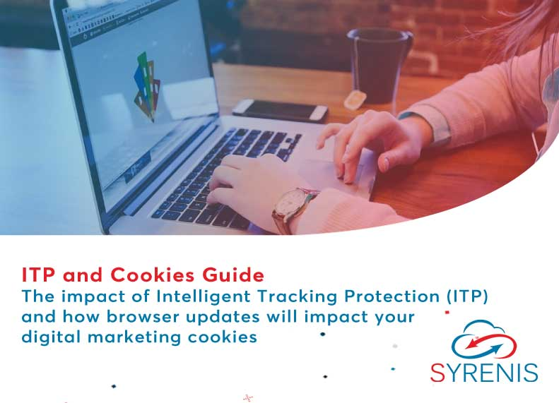 ITP and Cookies Guide