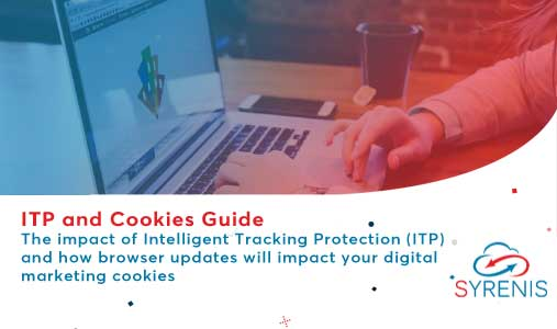 https://cdn.syrenis.com/images/itp-and-cookies-guide-thumbnail.jpg