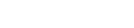 Syrenis preference management software is trusted by the Woodland Trust