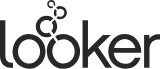 Cassie integrates with Looker business intelligence platform