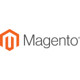 Cassie integrates with Magento e-commerce platform