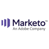 Cassie integrates with Marketo marketing automation software