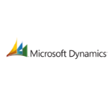 Cassie integrates with Microsoft Dynamics CRM system