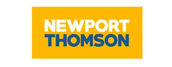 Newport Thomson