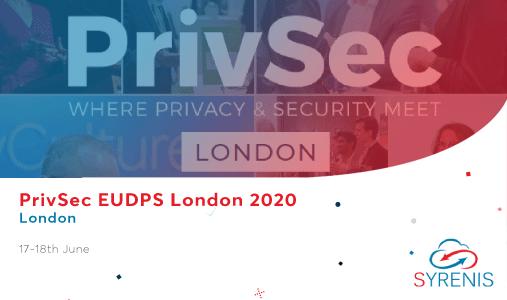 privsec-london-2020-thumbnail.png