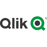 Cassie integrates with Qlik data products such as QlikView