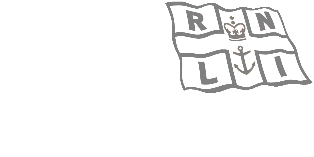 Syrenis preference management software is trusted by the Royal National Lifeboat Institution