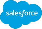 Cassie integrates with SalesForce CRM and email marketing software