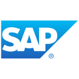 Cassie integrates with SAP data services