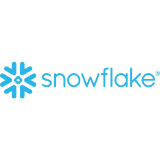 Cassie integrates with Snowflake data warehouse solution