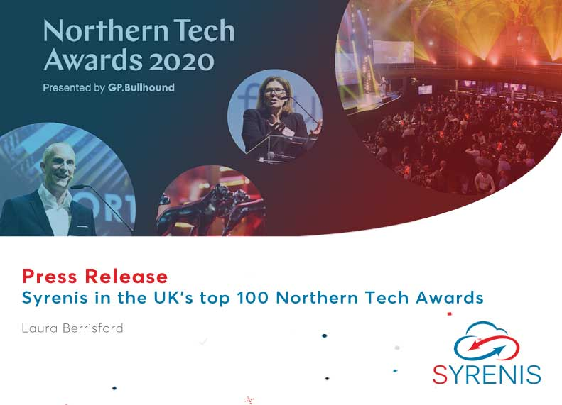 syrenis-in-the-uks-top-100-northern-tech-awards-mainimage.png