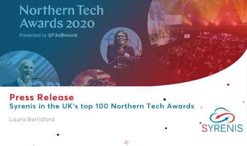 syrenis-in-the-uks-top-100-northern-tech-awards-thumbnail.png