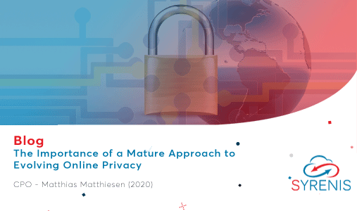 the-importance-of-a-mature-approach-to-evolving-online-privacy-thumbnail.png