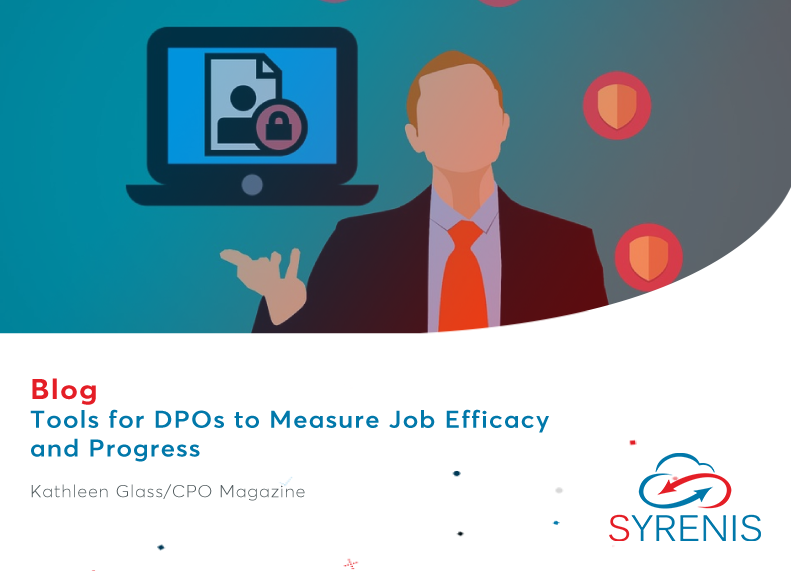 Tools for DPOs to Measure Job Efficacy and Progress