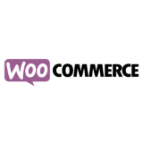 Cassie integrates with WooCommerce e-commerce platform