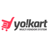 Cassie integrates with Yokart e-commerce platform