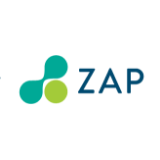 Cassie integrates with ZAP BI business intelligence software